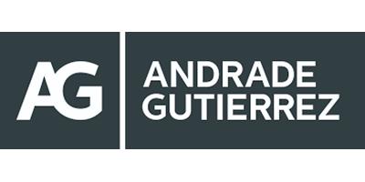 Consórcio Andrade Gutierrez