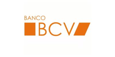 Consórcio BCV