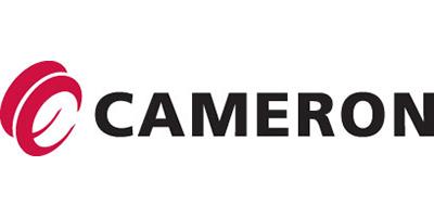 Cameron do Brasil