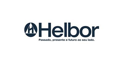 Construtora Helbor