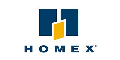 Construtora Homex do Brasil