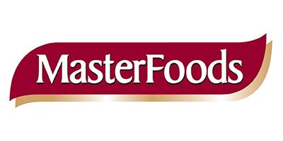 Master Foods do Brasil