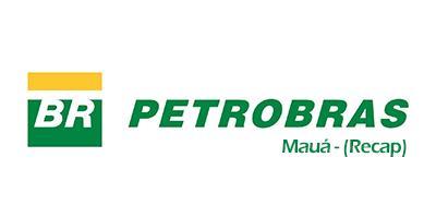 Petrobrás de Mauá (Recap)