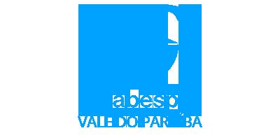 Sabesp das cidades do Vale do Paraíba e litoral norte