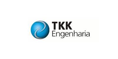 Consórcio TKK